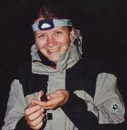 Ulrike Balzer